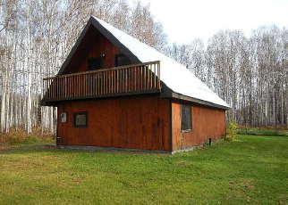 Casa en Remate en North Pole 99705 CARL CROSMAN WAY - Identificador: 4217809759