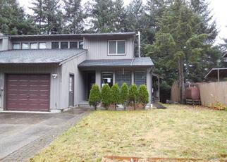 Casa en Remate en Juneau 99801 TAKU BLVD - Identificador: 4217811953