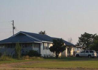 Casa en Remate en Eastman 31023 MCRAE HWY - Identificador: 4217812377