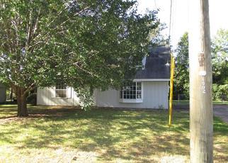 Casa en Remate en Demopolis 36732 HACKBERRY LN - Identificador: 4217815447