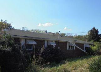 Casa en Remate en Rembert 29128 DINKINS MILL RD - Identificador: 4217816320