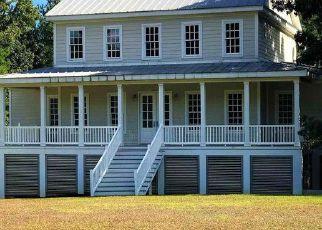 Casa en Remate en Ridgeway 29130 VININGS TRL - Identificador: 4217820710
