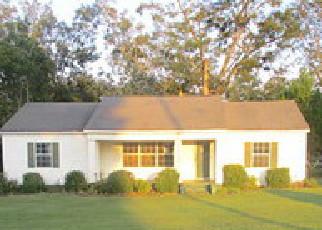 Casa en Remate en Andalusia 36420 STANLEY AVE - Identificador: 4217827264