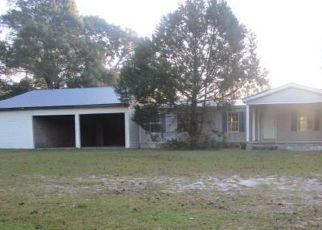 Casa en Remate en Goshen 36035 COUNTY ROAD 2206 - Identificador: 4217844350
