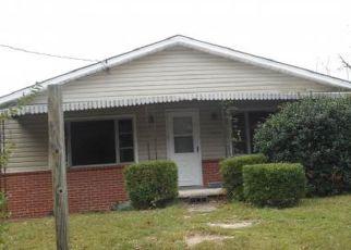 Casa en Remate en Southern Pines 28387 N STEPHENS ST - Identificador: 4217851355