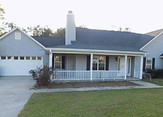 Casa en Remate en Macon 31216 FOUNTAIN DR - Identificador: 4217853553