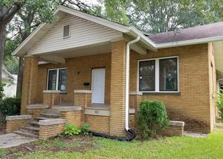 Casa en Remate en Alexander City 35010 ADAMS ST - Identificador: 4217872822