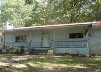 Casa en Remate en Vinemont 35179 COUNTY ROAD 1354 - Identificador: 4217876769
