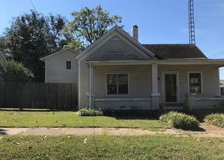 Casa en Remate en Tuscumbia 35674 W 2ND ST - Identificador: 4217879838