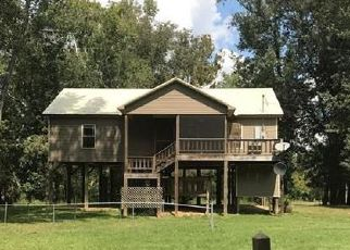 Casa en Remate en Moundville 35474 RIVERVIEW BEACH RD - Identificador: 4217881584