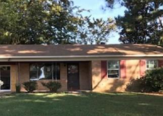 Casa en Remate en Forrest City 72335 DELL ST - Identificador: 4217886850