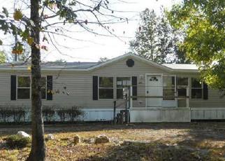Casa en Remate en Alexander 72002 GREENLAND DR - Identificador: 4217892983