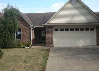 Casa en Remate en Searcy 72143 N SPRING ST - Identificador: 4217900861