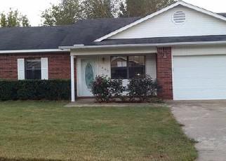 Casa en Remate en Russellville 72801 E O ST - Identificador: 4217901286