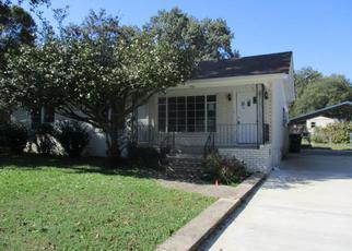 Casa en Remate en Little Rock 72204 WESTERN HILLS AVE - Identificador: 4217903480