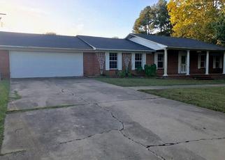 Casa en Remate en Van Buren 72956 PALM AVE - Identificador: 4217907419