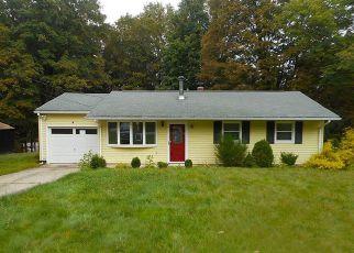 Casa en Remate en Oak Ridge 07438 MARY ANN RD - Identificador: 4217909163