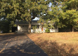 Casa en Remate en Romance 72136 HIGHWAY 5 - Identificador: 4217912232