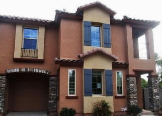 Casa en Remate en Phoenix 85035 N 77TH DR - Identificador: 4217925823