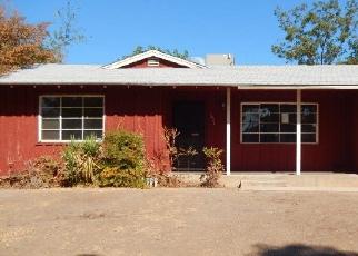 Casa en Remate en Fresno 93705 W PONTIAC WAY - Identificador: 4217929767
