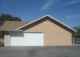 Casa en Remate en Coarsegold 93614 JIM BOWIE CT - Identificador: 4217931513