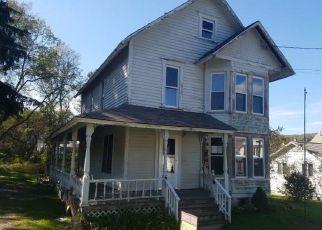 Casa en Remate en Mc Graw 13101 OK ST - Identificador: 4217934128