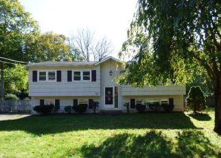 Casa en Remate en Hackettstown 07840 HAMILTON DR - Identificador: 4217977948