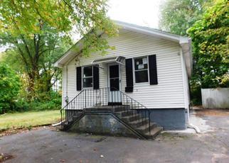 Casa en Remate en Bloomfield 06002 DALE AVE - Identificador: 4217978816