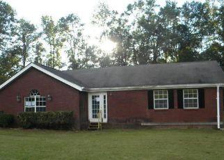 Casa en Remate en Chipley 32428 OWENS POND RD - Identificador: 4218020419