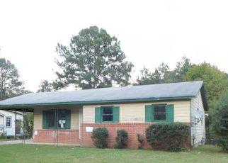 Casa en Remate en Cedartown 30125 BROOKS ST - Identificador: 4218058976