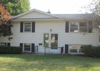 Casa en Remate en Youngstown 44512 JARONTE DR - Identificador: 4218066854
