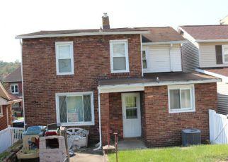 Casa en Remate en Leechburg 15656 MAIN ST - Identificador: 4218105382