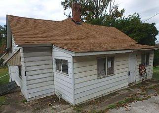 Casa en Remate en Bentleyville 15314 BEALLSVILLE RD - Identificador: 4218134288