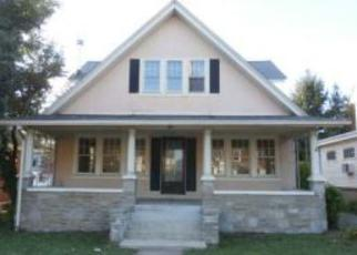 Casa en Remate en Norristown 19401 MARKLEY ST - Identificador: 4218139551