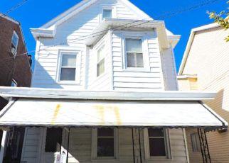 Casa en Remate en Trenton 08638 OHIO AVE - Identificador: 4218144360