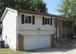 Casa en Remate en Worden 62097 PORT LN - Identificador: 4218168451