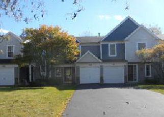 Casa en Remate en Elgin 60123 COLLEGE GREEN DR - Identificador: 4218176785