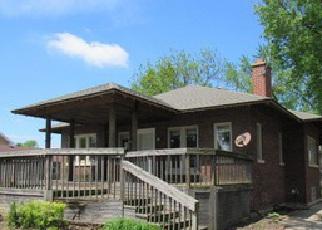 Casa en Remate en Manteno 60950 W DIVISION ST - Identificador: 4218187731
