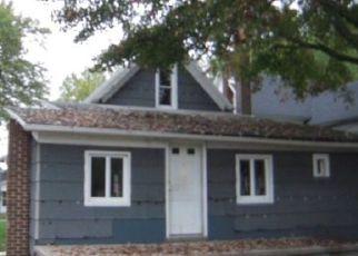Casa en Remate en Goshen 46528 W WILDEN AVE - Identificador: 4218207433