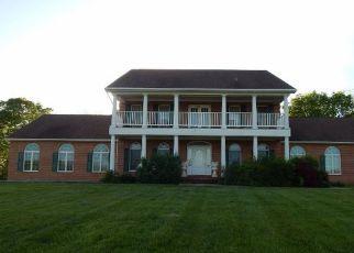 Casa en Remate en Charles Town 25414 FAIRVIEW DR - Identificador: 4218221450