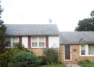 Casa en Remate en Neptune 07753 OXFORD WAY - Identificador: 4218225389