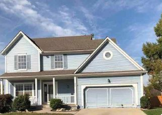 Casa en Remate en Louisburg 66053 N 2ND ST E - Identificador: 4218257810