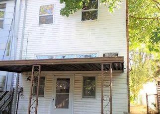 Casa en Remate en West Haverstraw 10993 MCLAUGHLIN AVE - Identificador: 4218270501