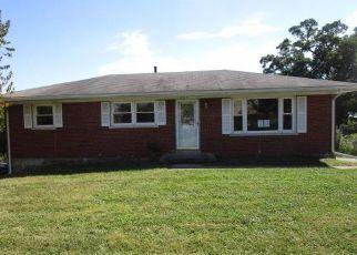 Casa en Remate en Winchester 40391 MARYLAND AVE - Identificador: 4218273569