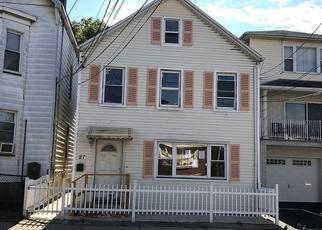 Casa en Remate en Harrison 07029 REYNOLDS AVE - Identificador: 4218291525