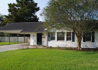 Casa en Remate en Berwick 70342 PHARR ST - Identificador: 4218302472
