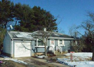 Casa en Remate en Ronkonkoma 11779 UNIVERSITY DR - Identificador: 4218308610