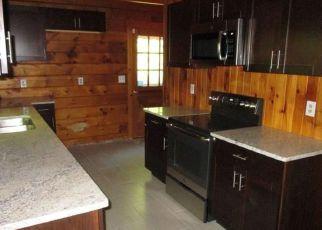 Casa en Remate en New Preston Marble Dale 06777 WOODVILLE RD - Identificador: 4218330955