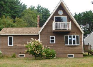 Casa en Remate en Hanson 02341 FULLER ST - Identificador: 4218335320