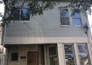 Casa en Remate en Paterson 07501 ROSA PARKS BLVD - Identificador: 4218367740